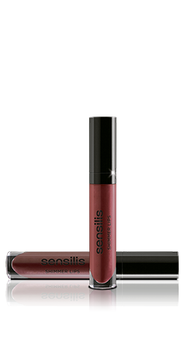 d593c2_shimmerlipsgloss.png