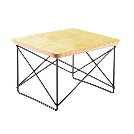 Vitra-Eames-Occasional-Table-LTR-Blattgold-basic-dark-frei.jpg