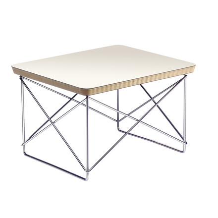 Occasional-Table-white.jpg