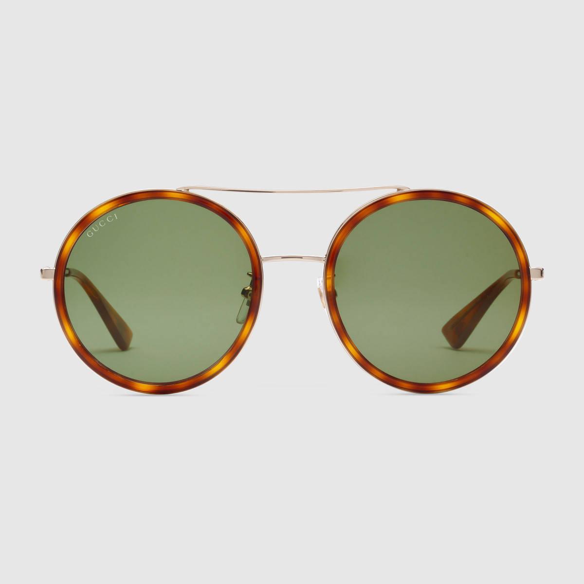 461703_I3330_7273_001_100_0000_Light-Sonnenbrille-mit-rundem-Rahmen.jpg