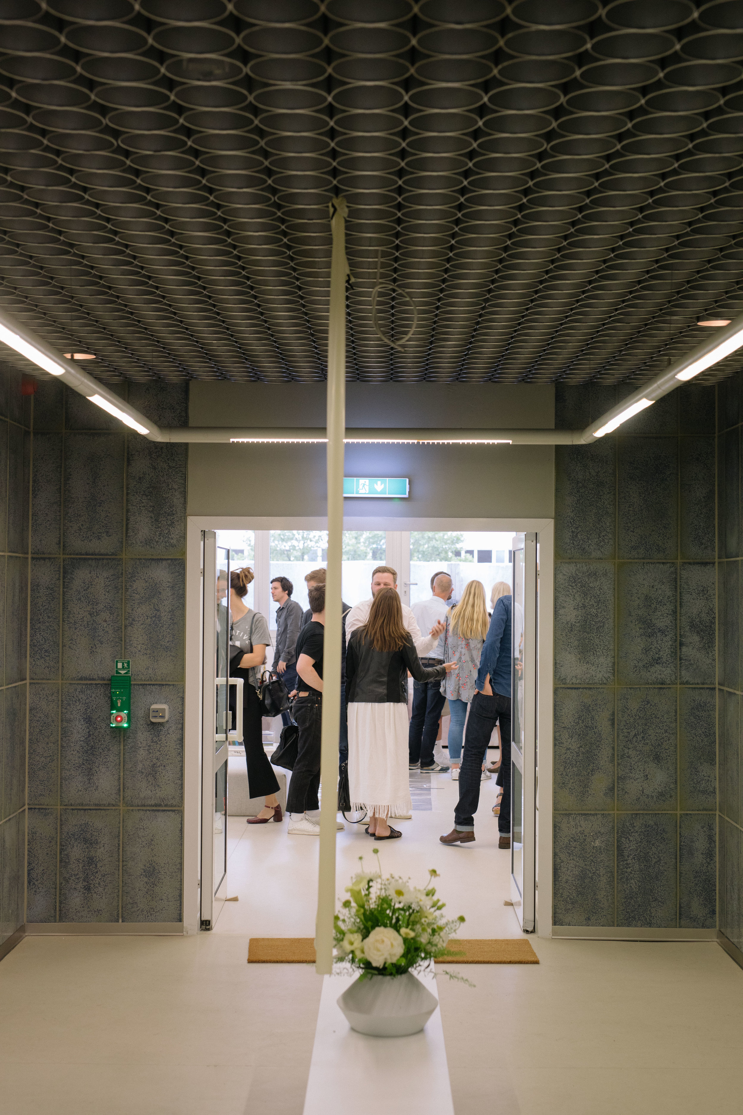 objekte-unserer-tage-3307-Flagship Store Opening-04.JPG