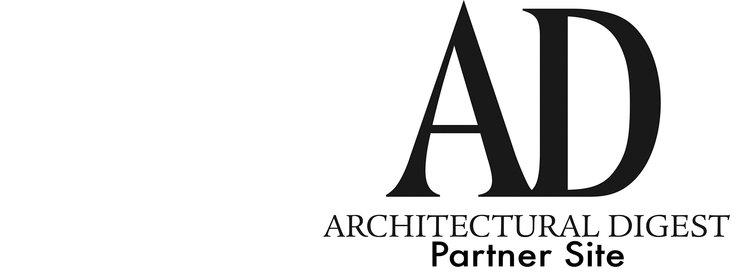 AD+Logo.jpeg