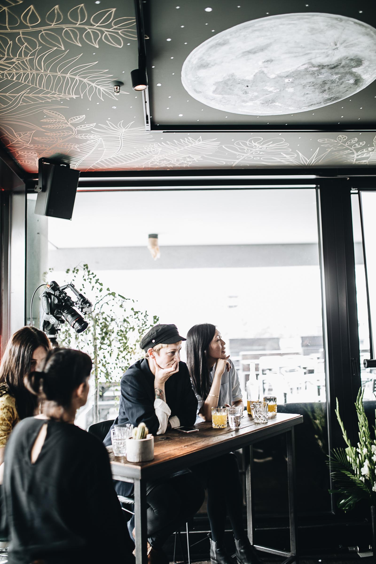 alpro barista (16 von 18).jpg