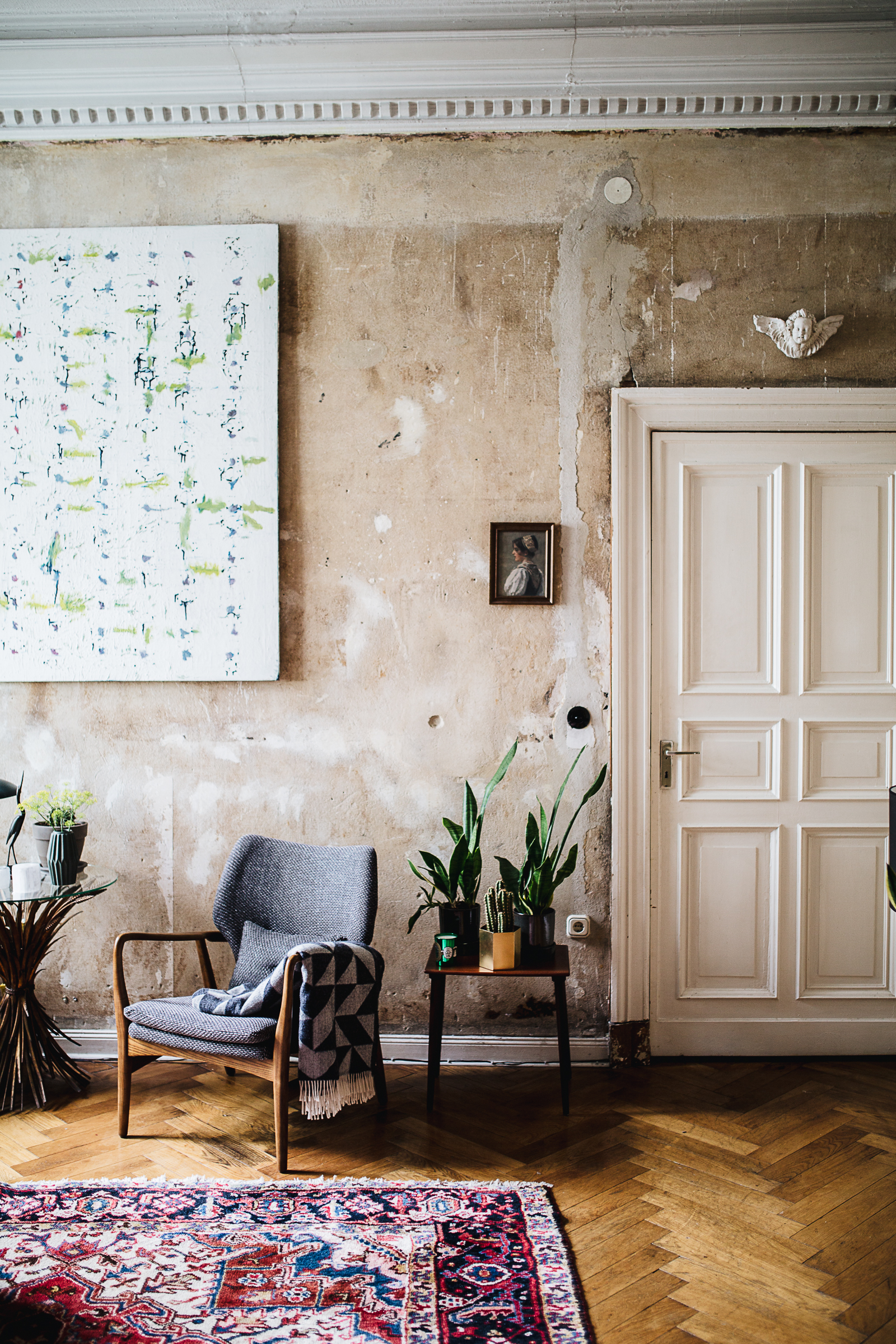 Homestory- Andrea VonNord (9 von 132).jpg