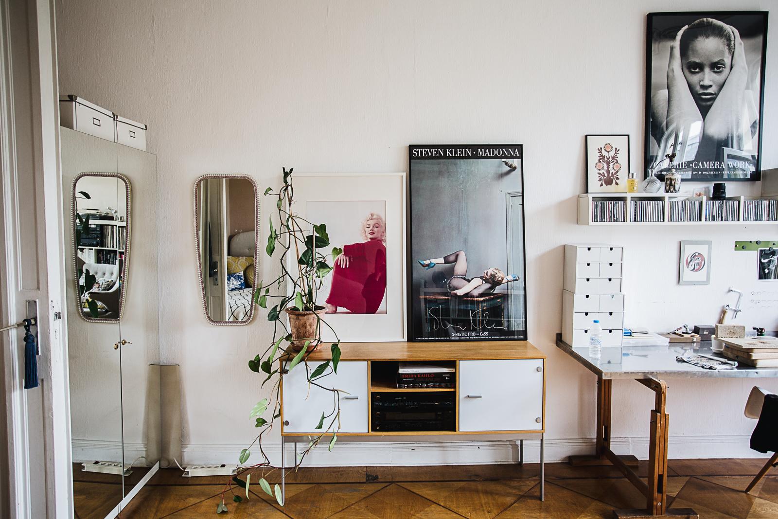 Homestory- Andrea VonNord (54 von 132).jpg