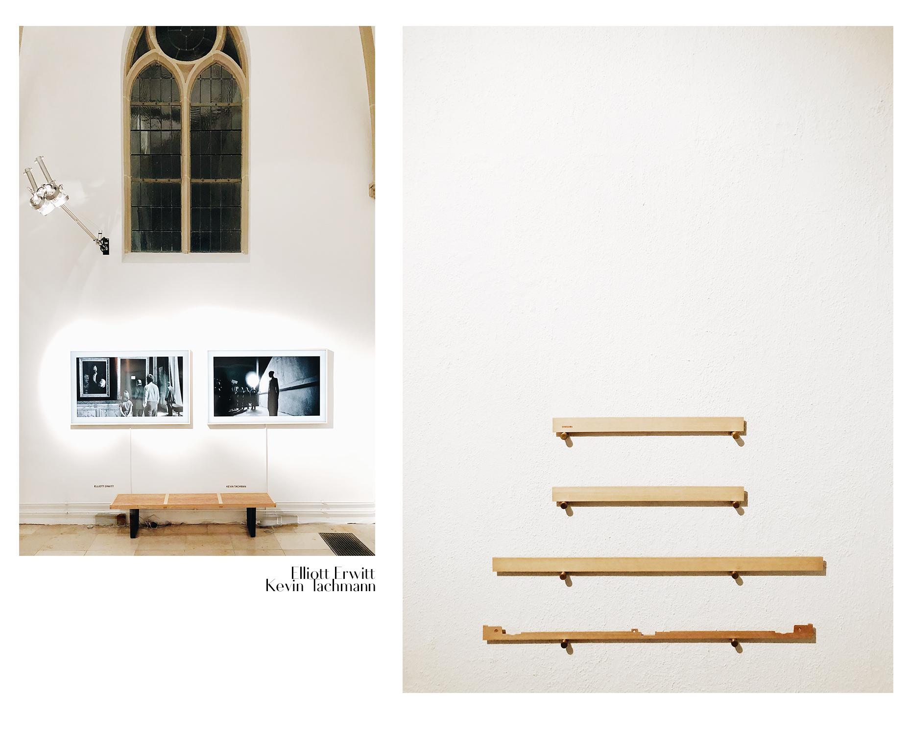"""""""Photographic Positions"""" - Zeitgenössische Fotokunst im digitalen Rahmen"""