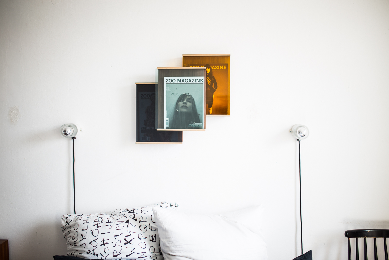Homestory+in+Hamburg+Ottensen+--+Schlafzimmer.jpeg