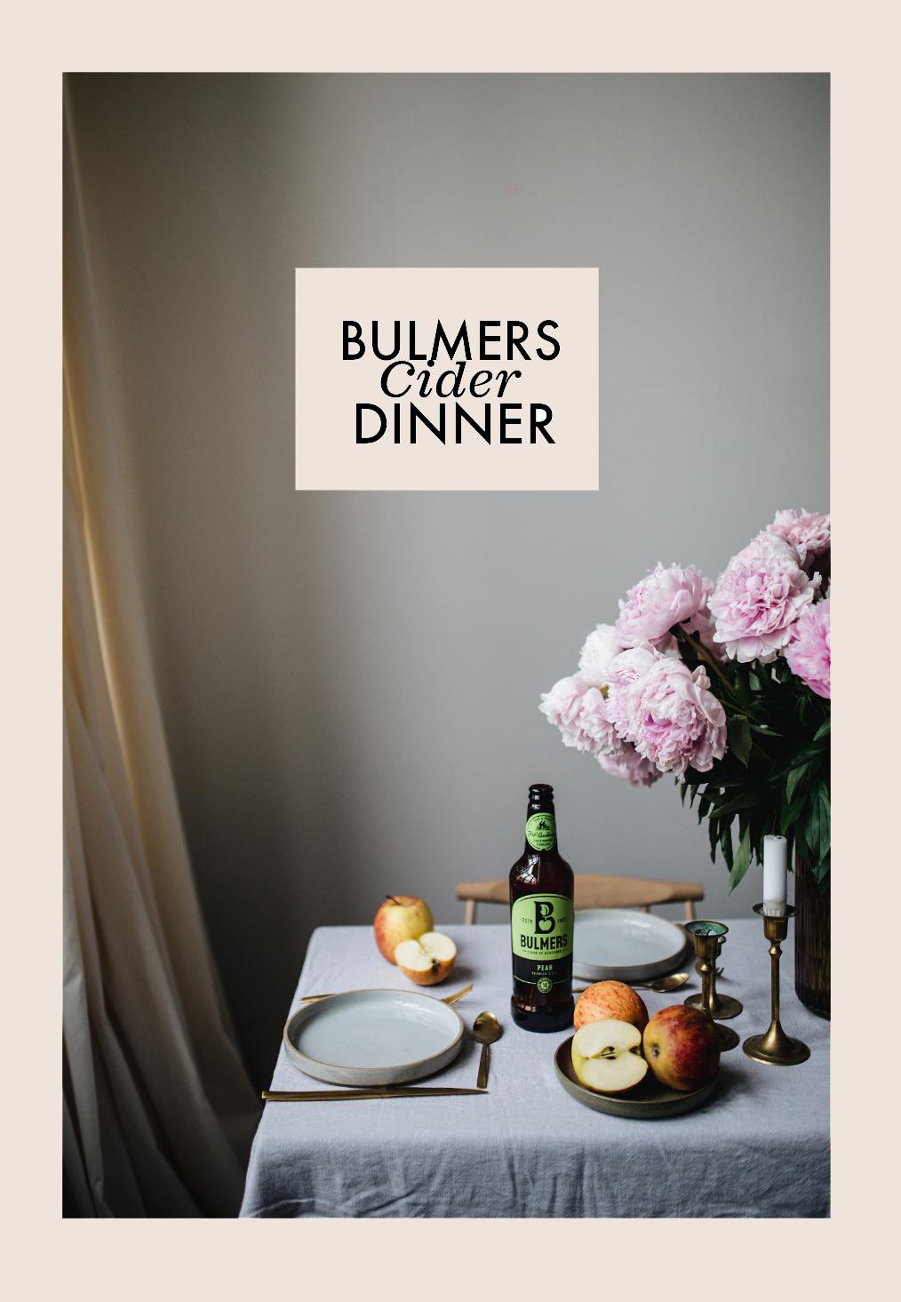 Bulmers+Einladung+.jpg