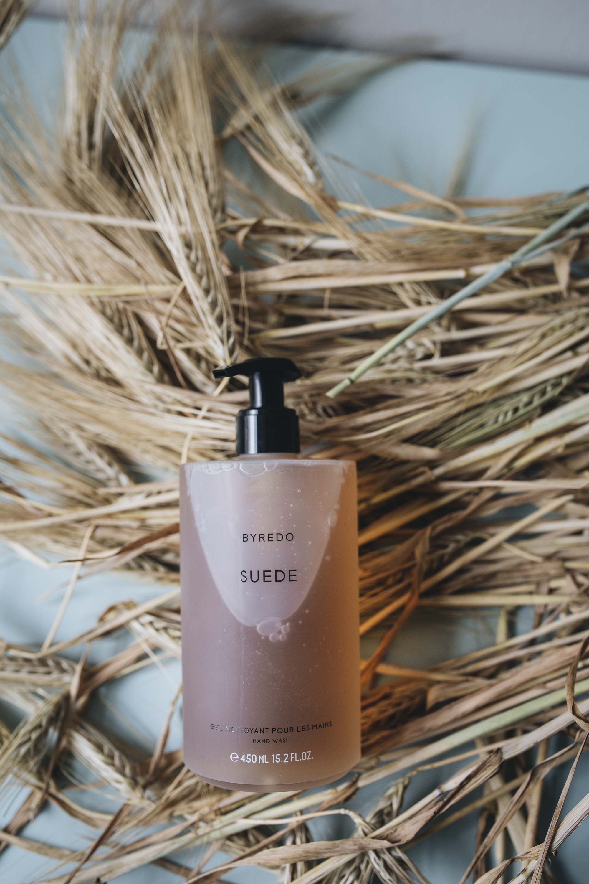 Unsere Beauty Favs August