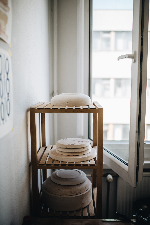 moio studio (5 von 145).jpg