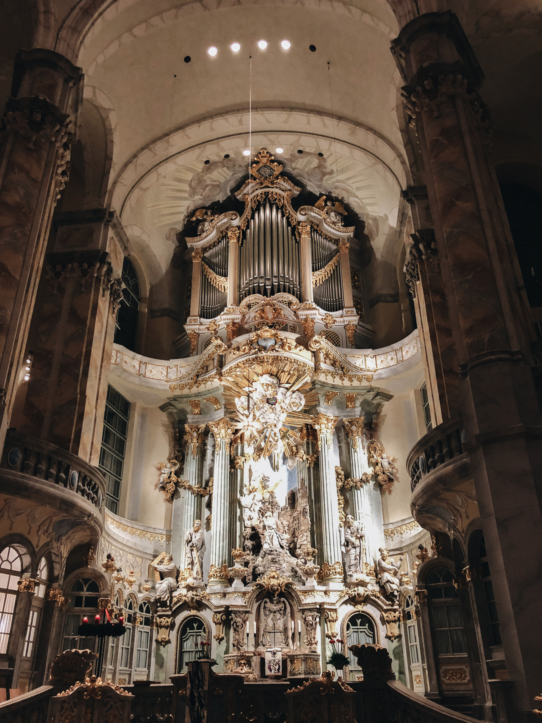 Indigo Dresden  (58 von 83).jpg