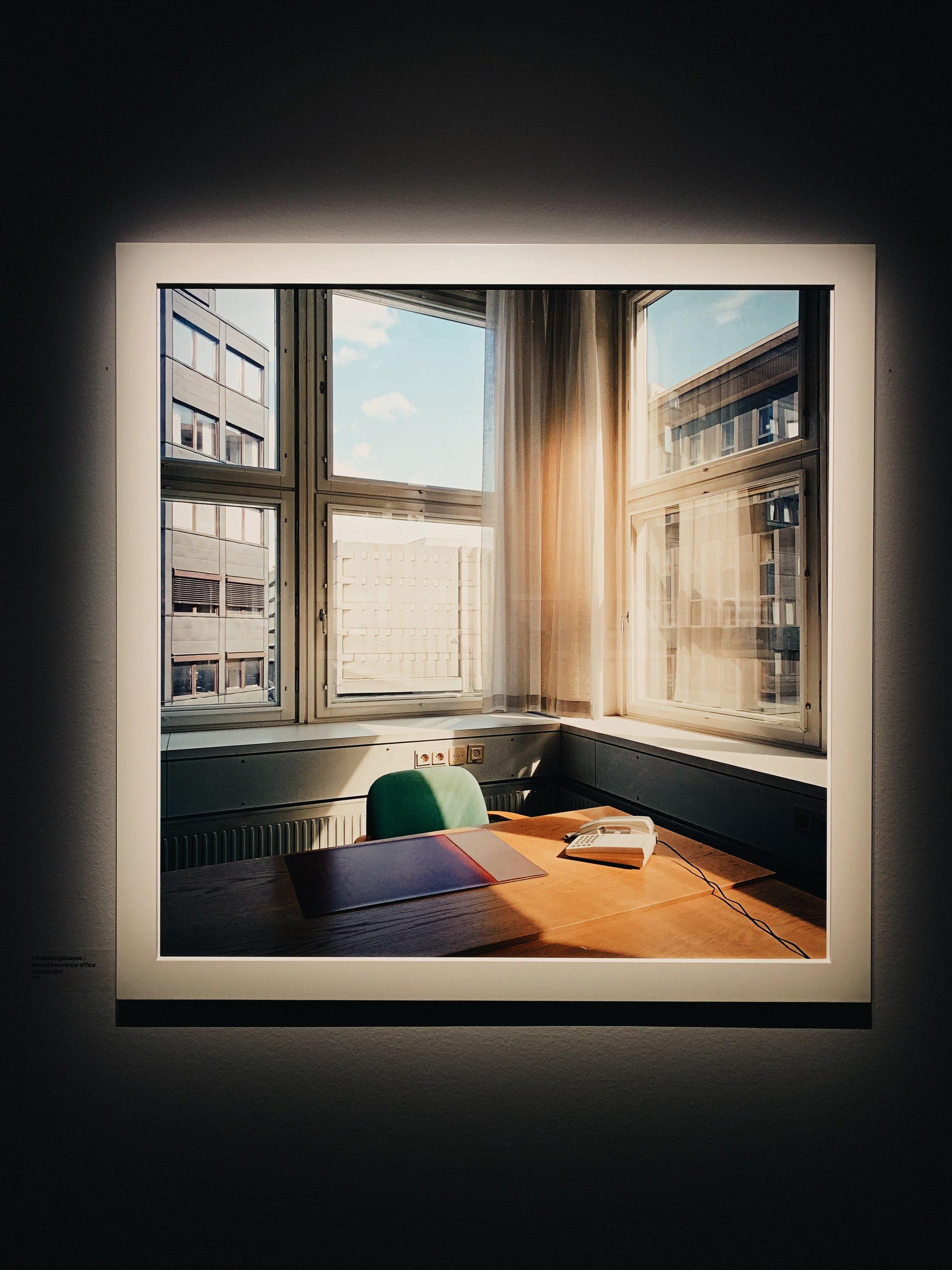 Bild von Lars Tunbjörn