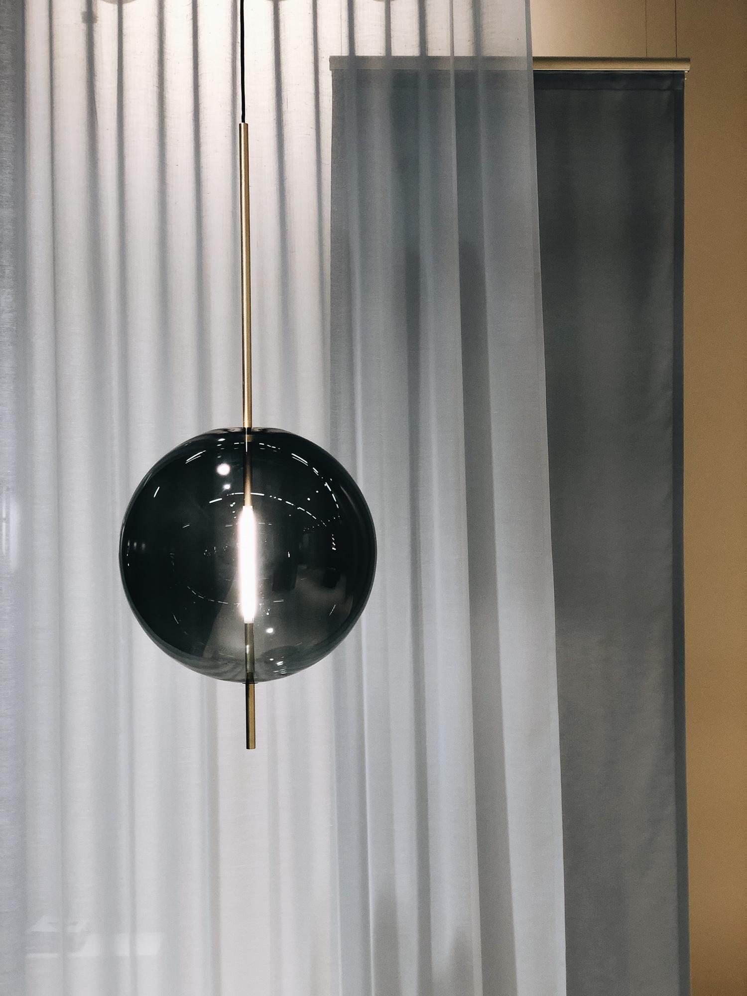 Bauhaus Vibes bei  pholc