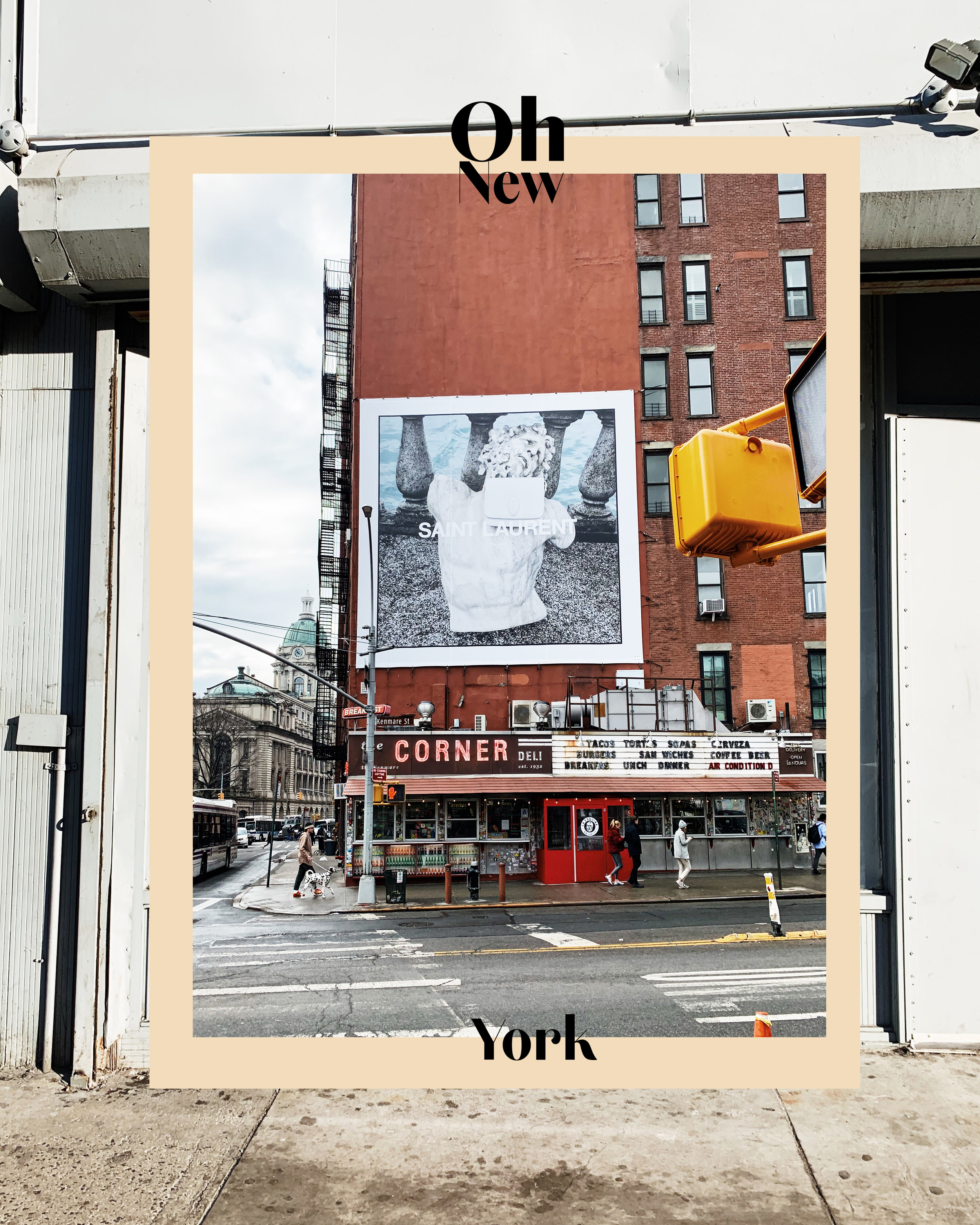 Unsere 10 Tipps für New York