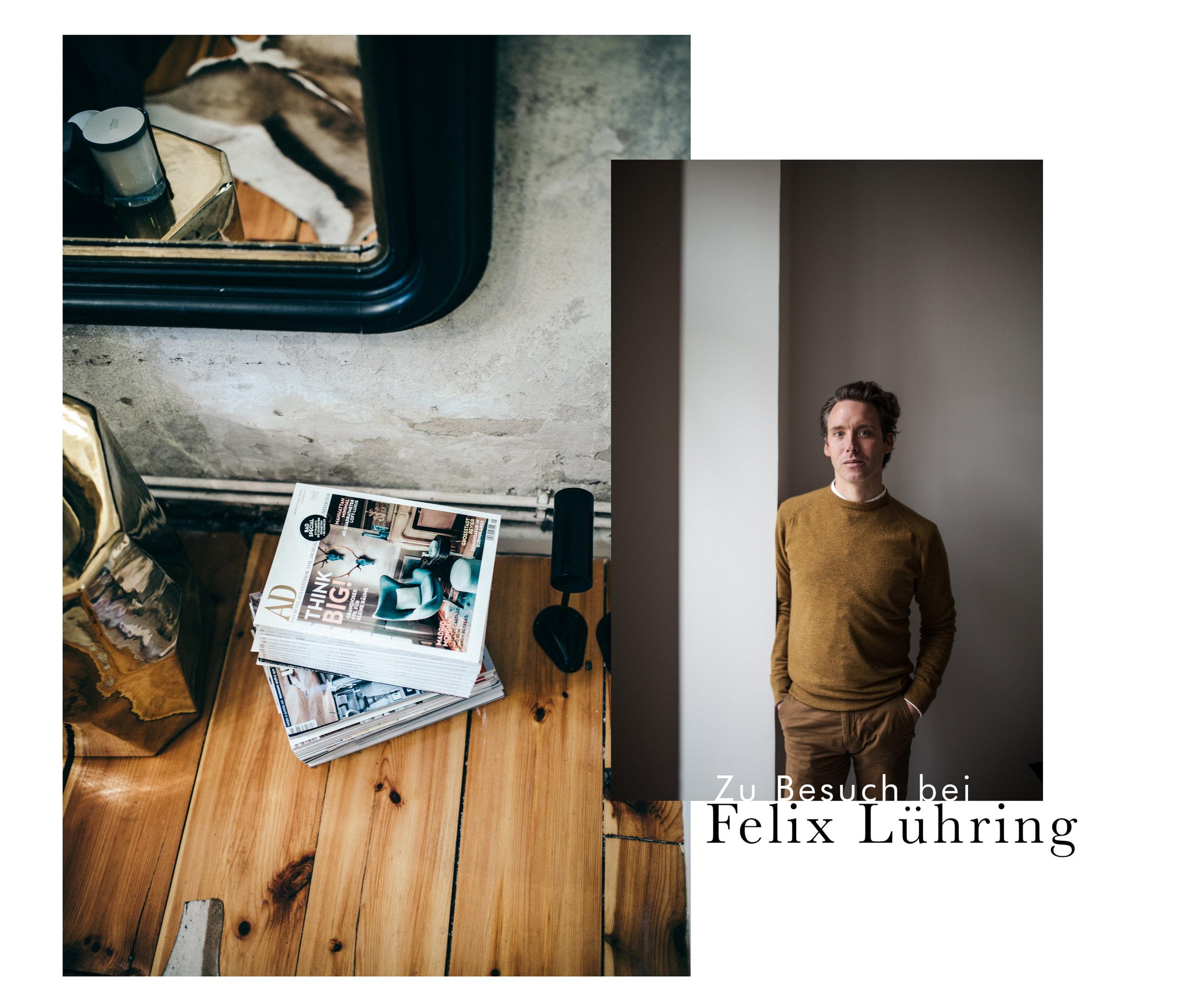 FelixLühring.jpg