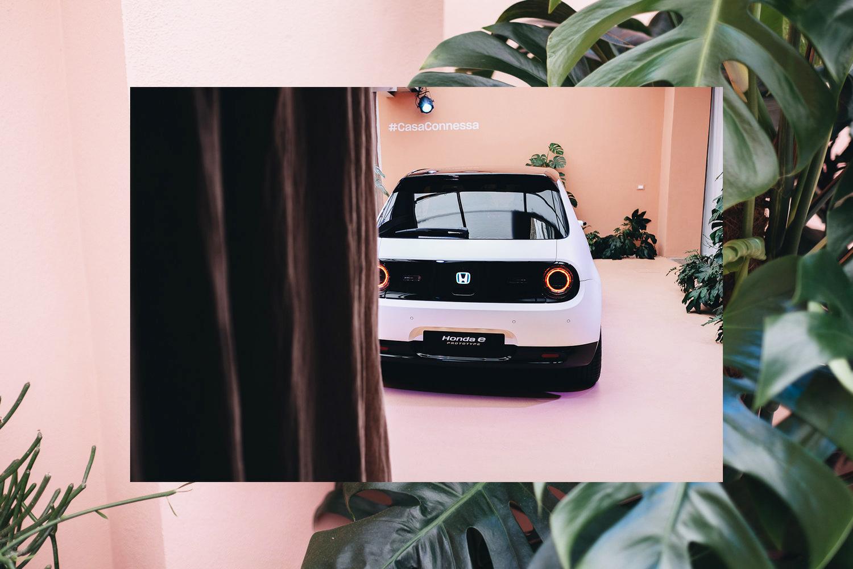 Fahren+mit+Konzept!+Die+#HondaExperience+in+der+#CasaConnessa.jpeg