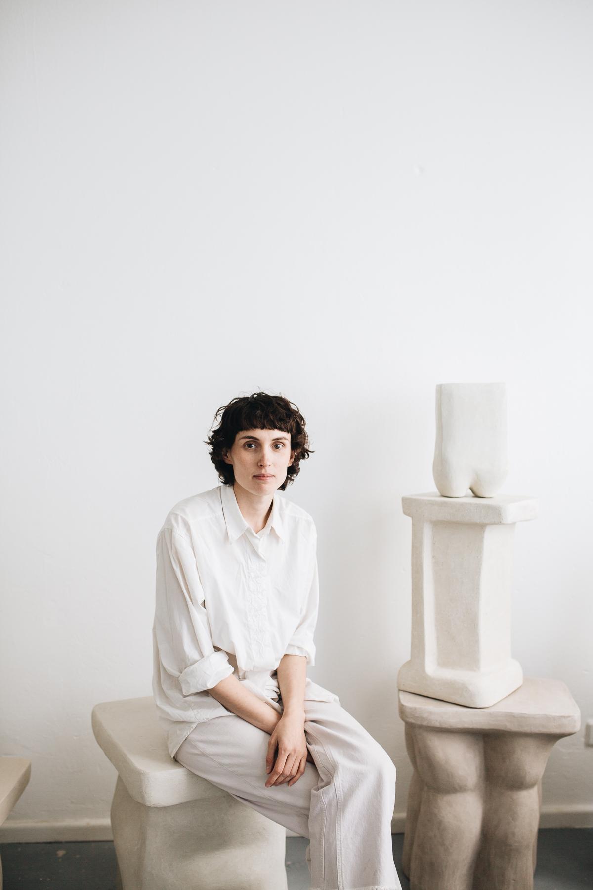 Yasmin Bawa