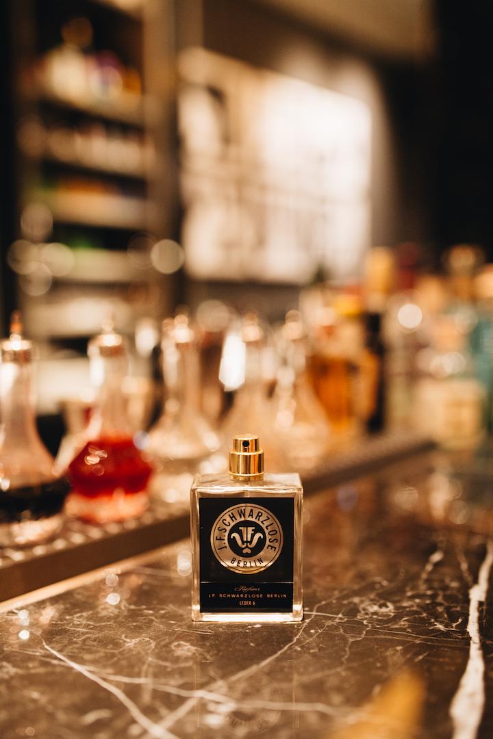 Fragrances (64 von 69).jpg