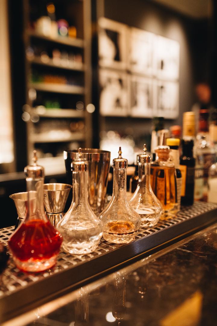 Fragrances (69 von 69).jpg