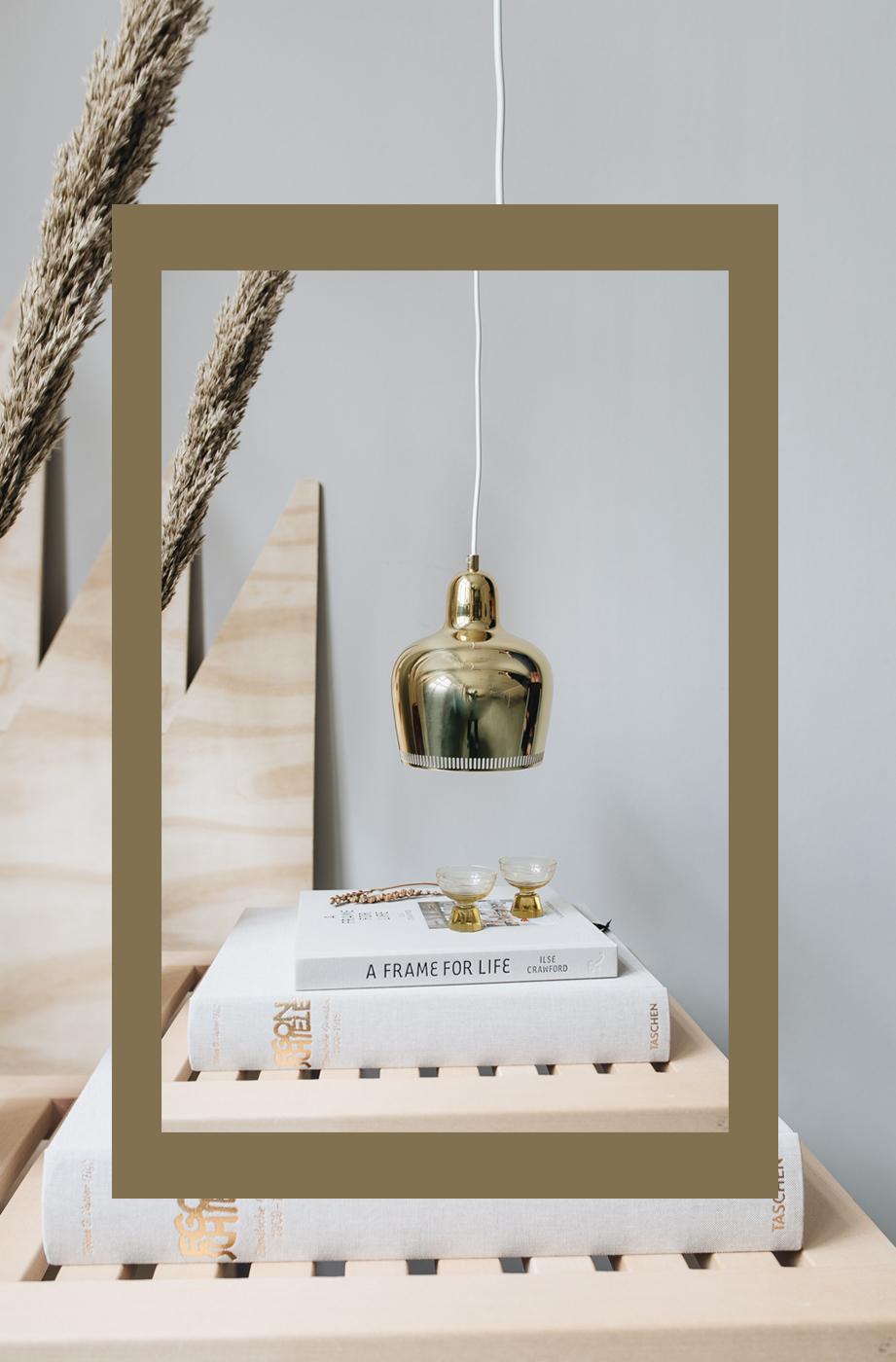 Mehr+Licht-++Artek+Pendelleuchte+Golden+Bell.jpg