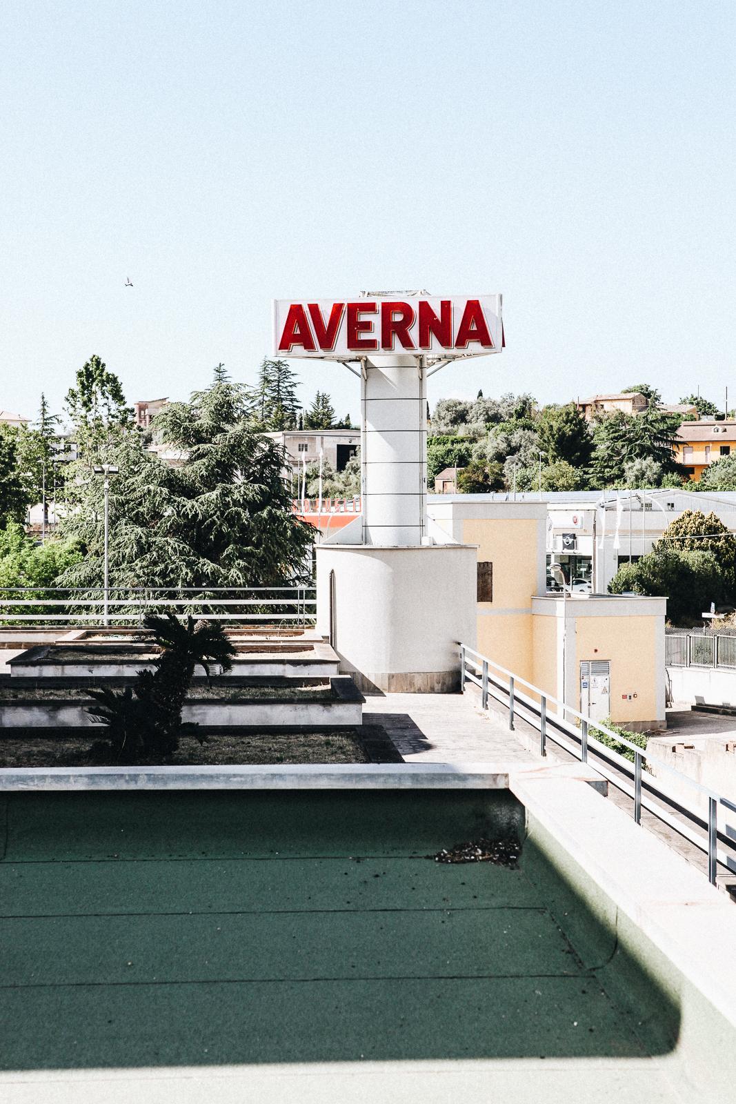 Averna Tour (21 von 54).jpg