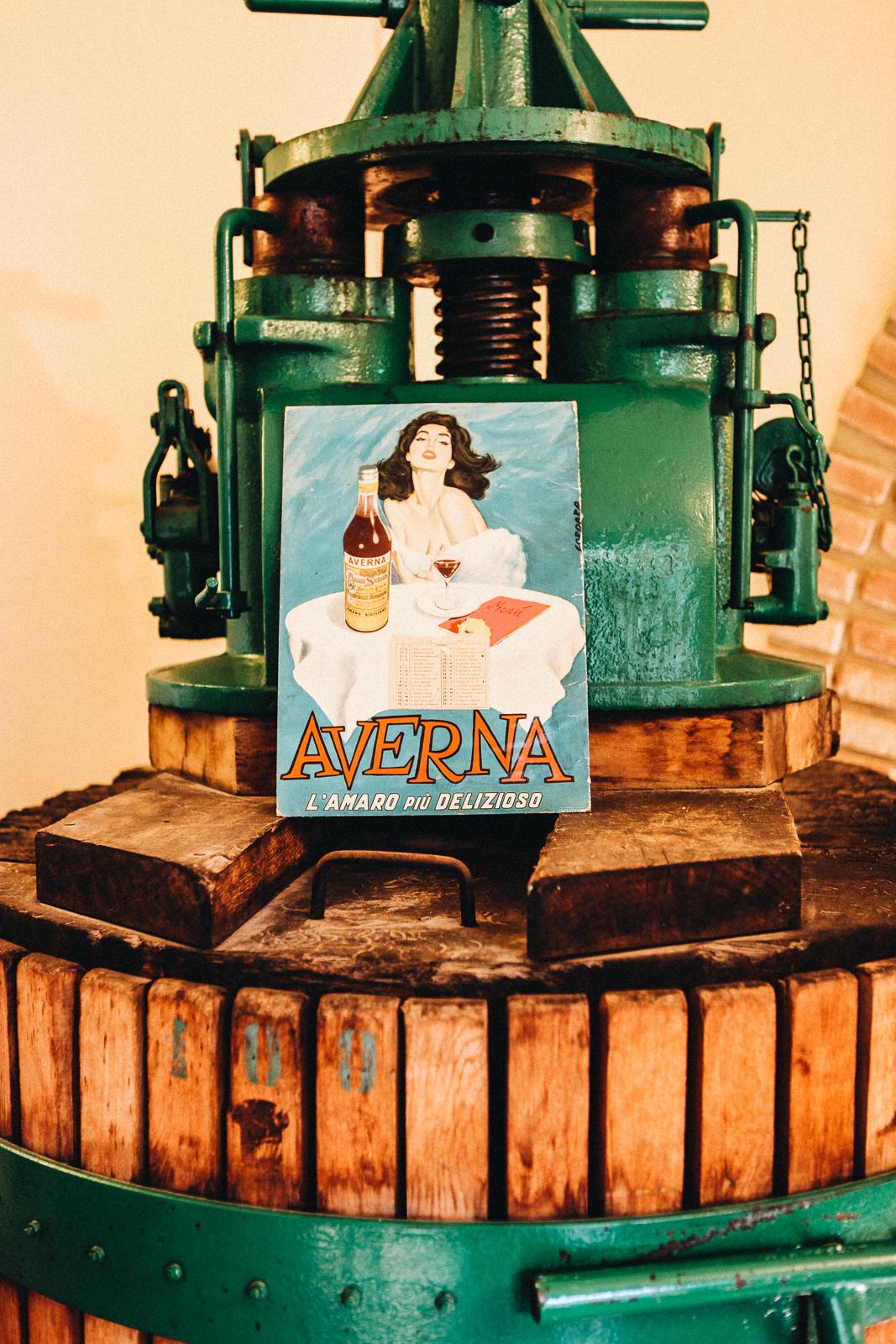 Averna Tour (38 von 54).jpg