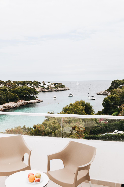 Balkon Mallorca