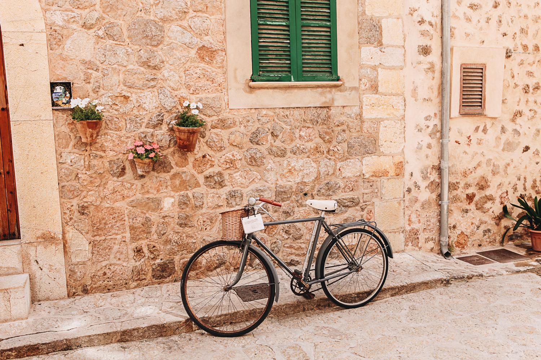 TUI Blue Mallorca