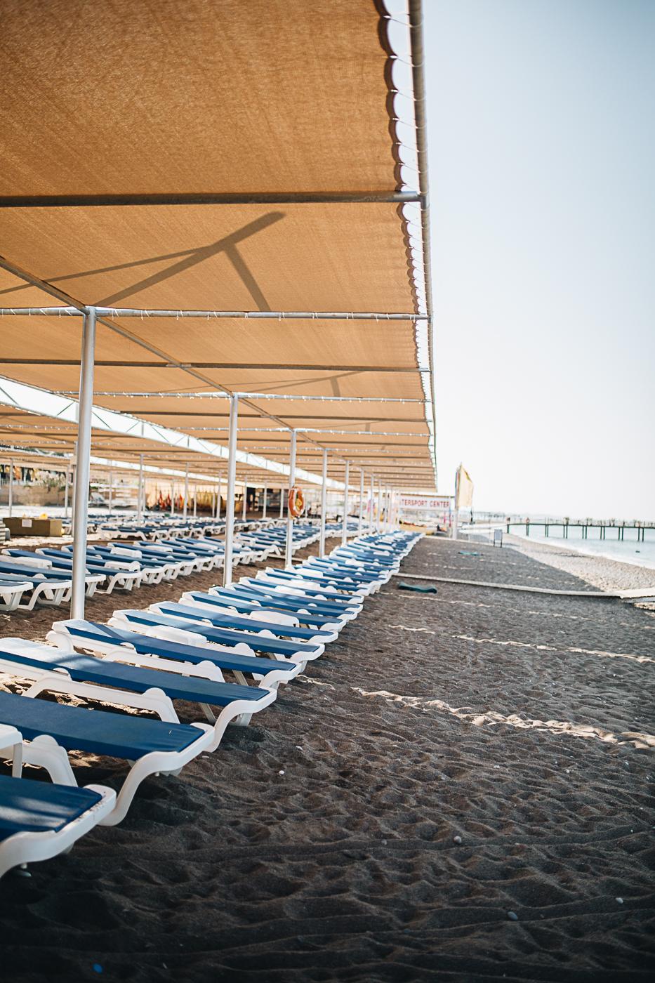 Tui Blue Palm Garden (48 von 133).jpgSommerferien im TUI Blue Palm Garden: 10 Gründe, warum wie am liebsten gleich morgen wiederkommen