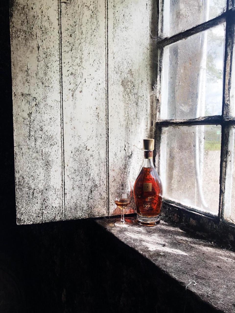 Glenmorangie Herz&Blut Clos19 Whisky