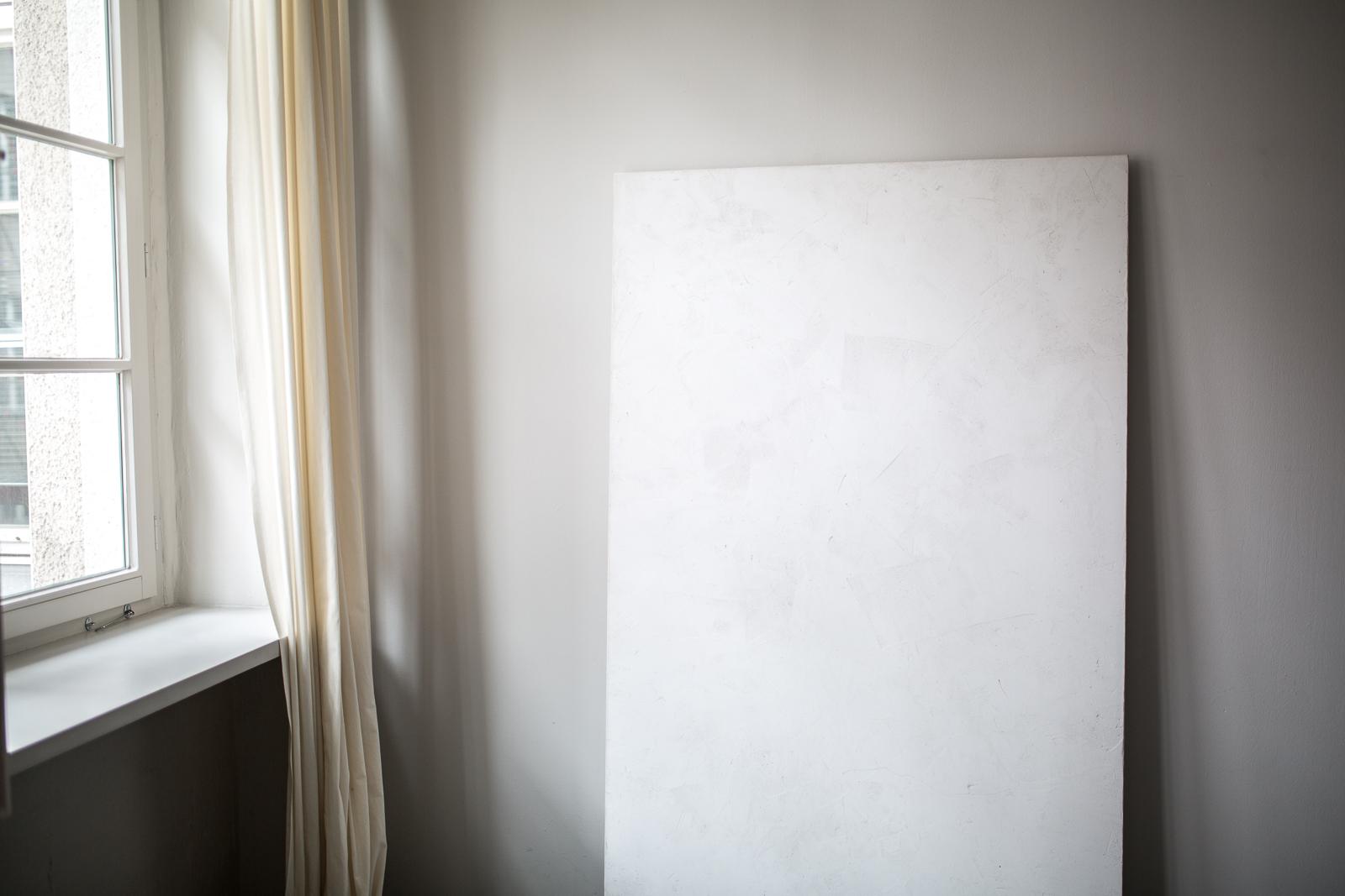 Backdrop, Interior Design, Maison Palme
