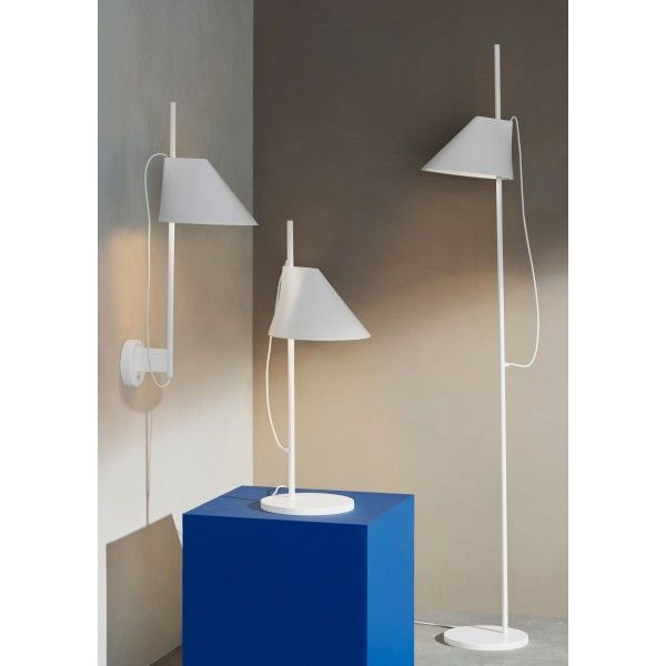 louis-poulsen-yuh-tafellamp3.jpg