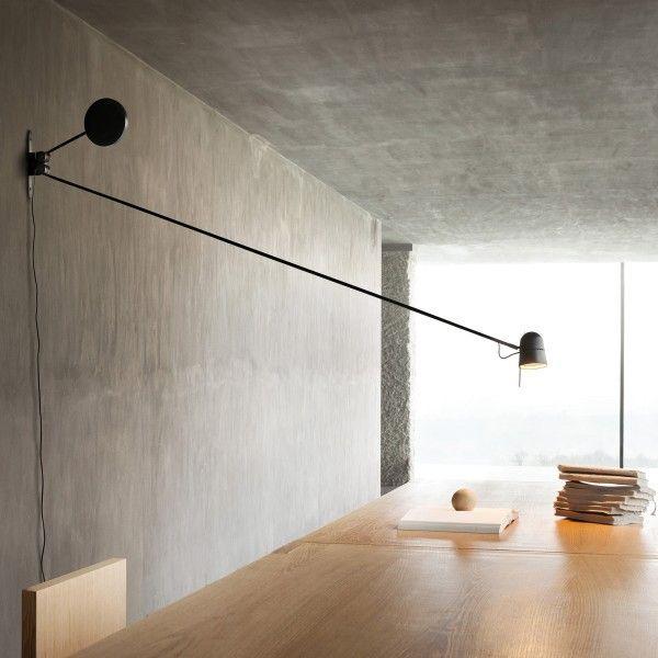 luceplan-counterbalance-led-wandlamp-sfeer-1.jpg