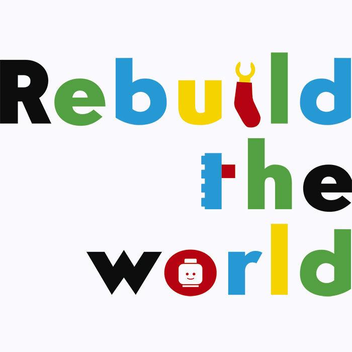 rtw-logo-new.jpg