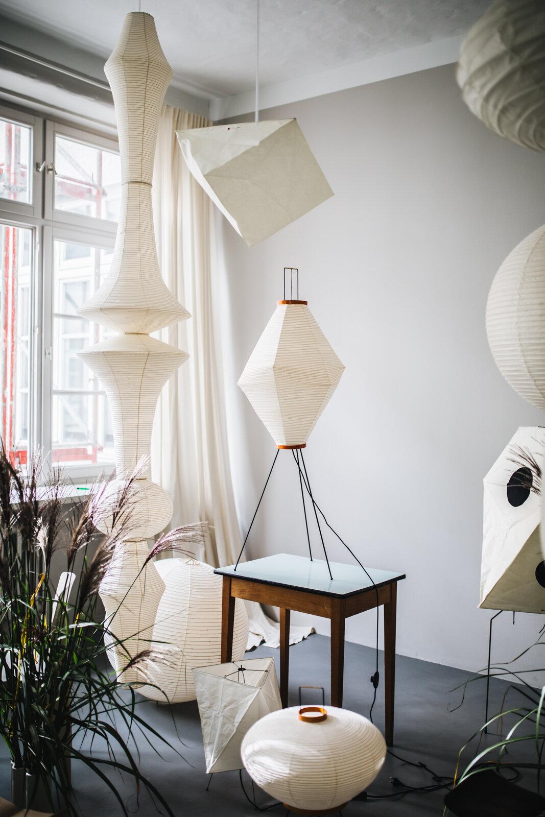 Maison Palme — Blog — Herz und Blut - Interior | Design ...