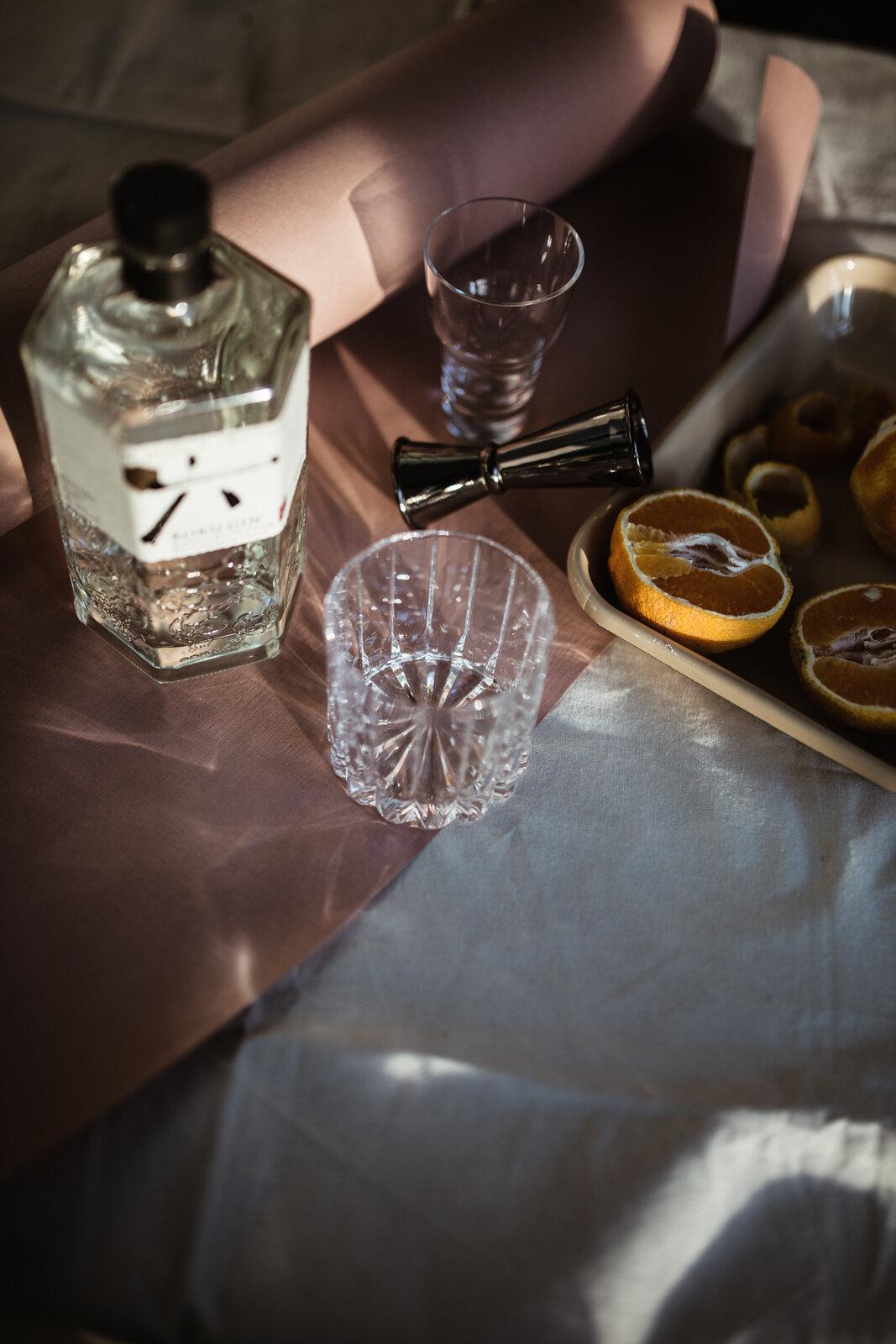 Roku Gin  (7 von 49).jpg
