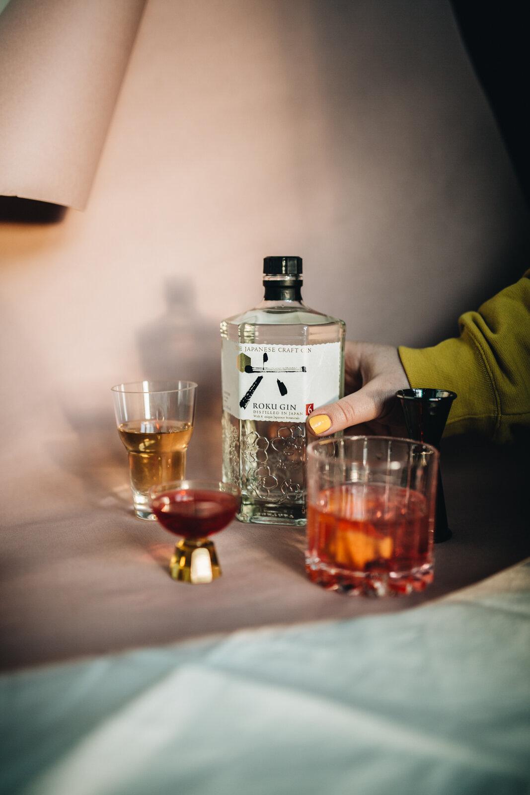 Roku Gin  (45 von 49).jpg