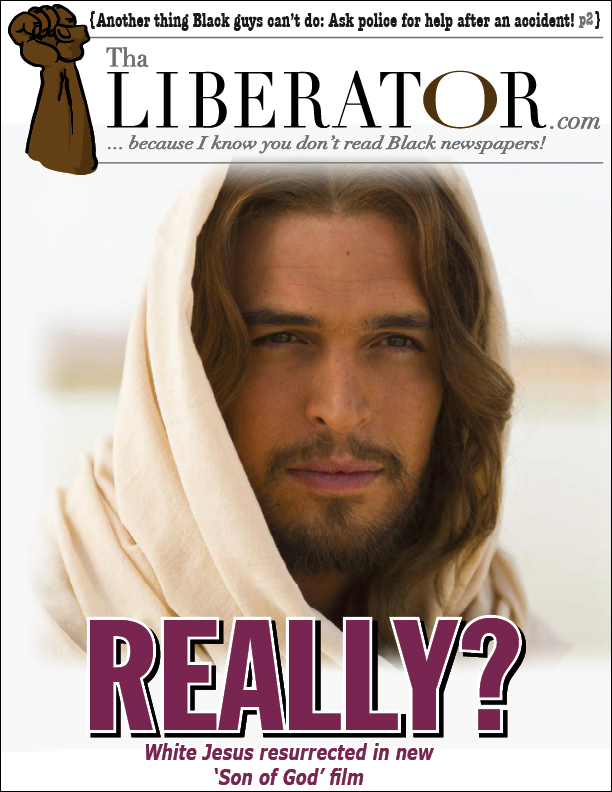 White Jesus 1-14.jpg