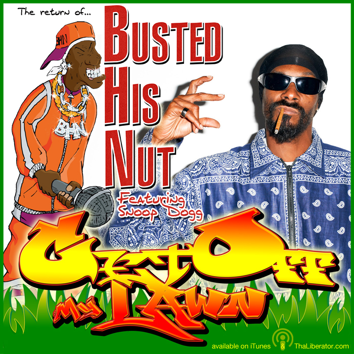 GOML Snoop Dogg