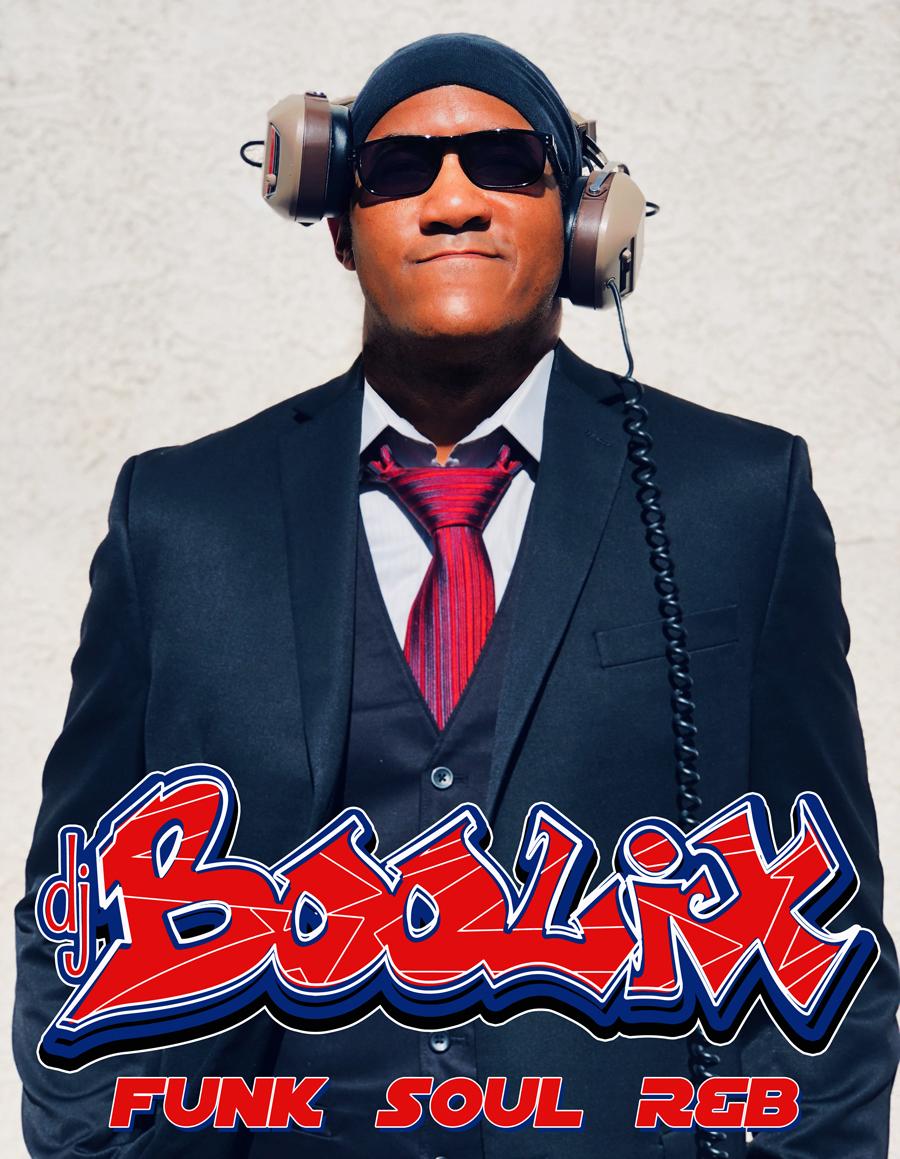 DJ Boolix.jpg