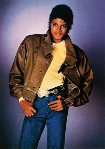 Michael-Jackson leather coat.jpg