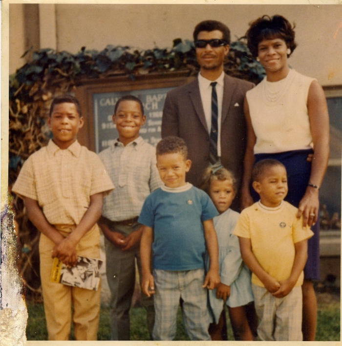 Allen Family Calvary Baptist Church.jpeg