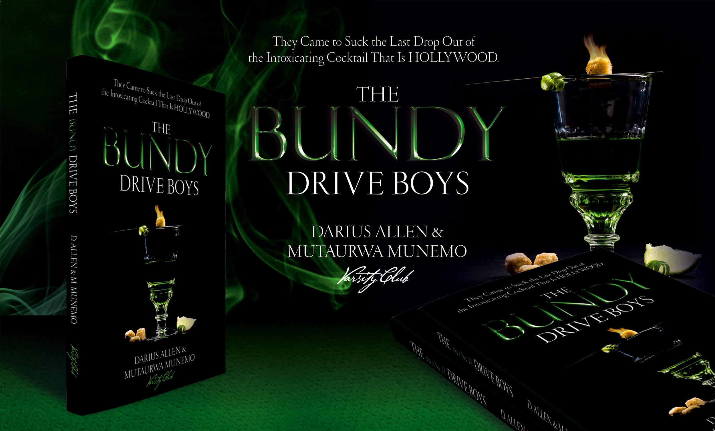 The_Bundy_Drive_Boys_3d_new (2).jpg