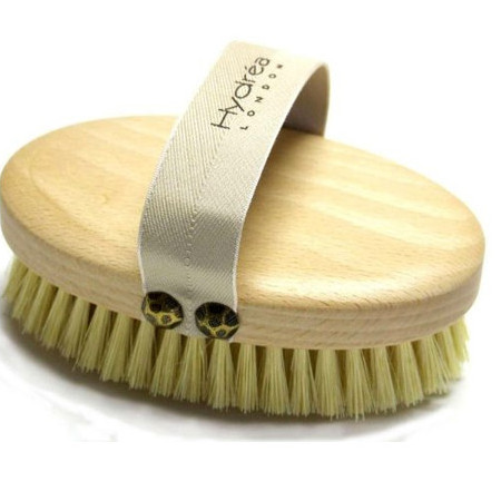 Hydrea Dry Body Brush