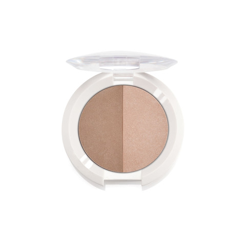 without-clothes-eyeshadow-ere-perez_large.jpg
