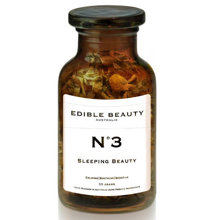 RRP: $24.00 FOR 50g