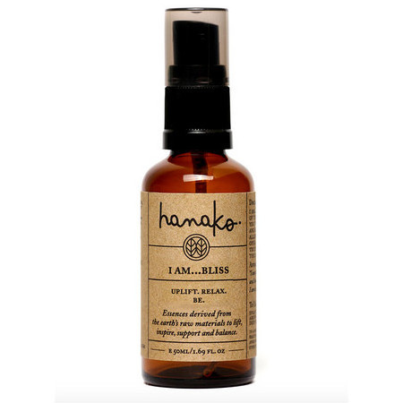 RRP: $29.95 FOR 50ML