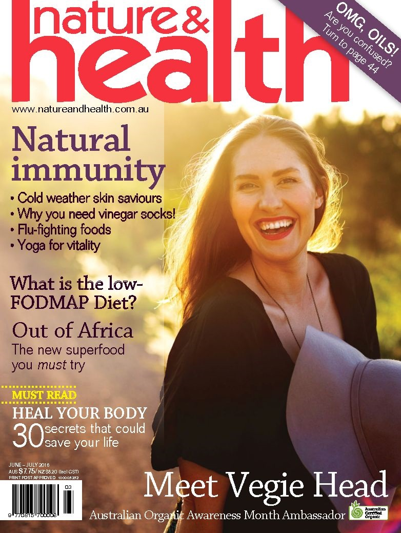 NAH Jun-July 16 cover_1.jpg
