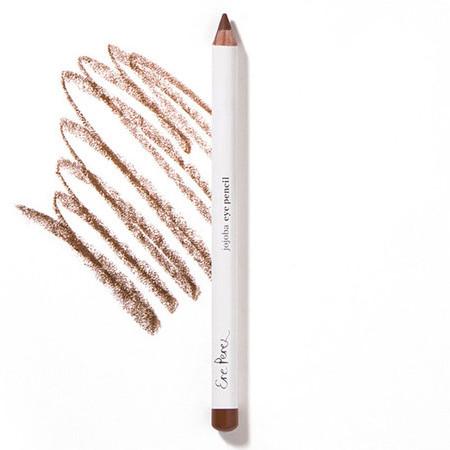 Ere Perez – Jojoba Eye Pencil Clay