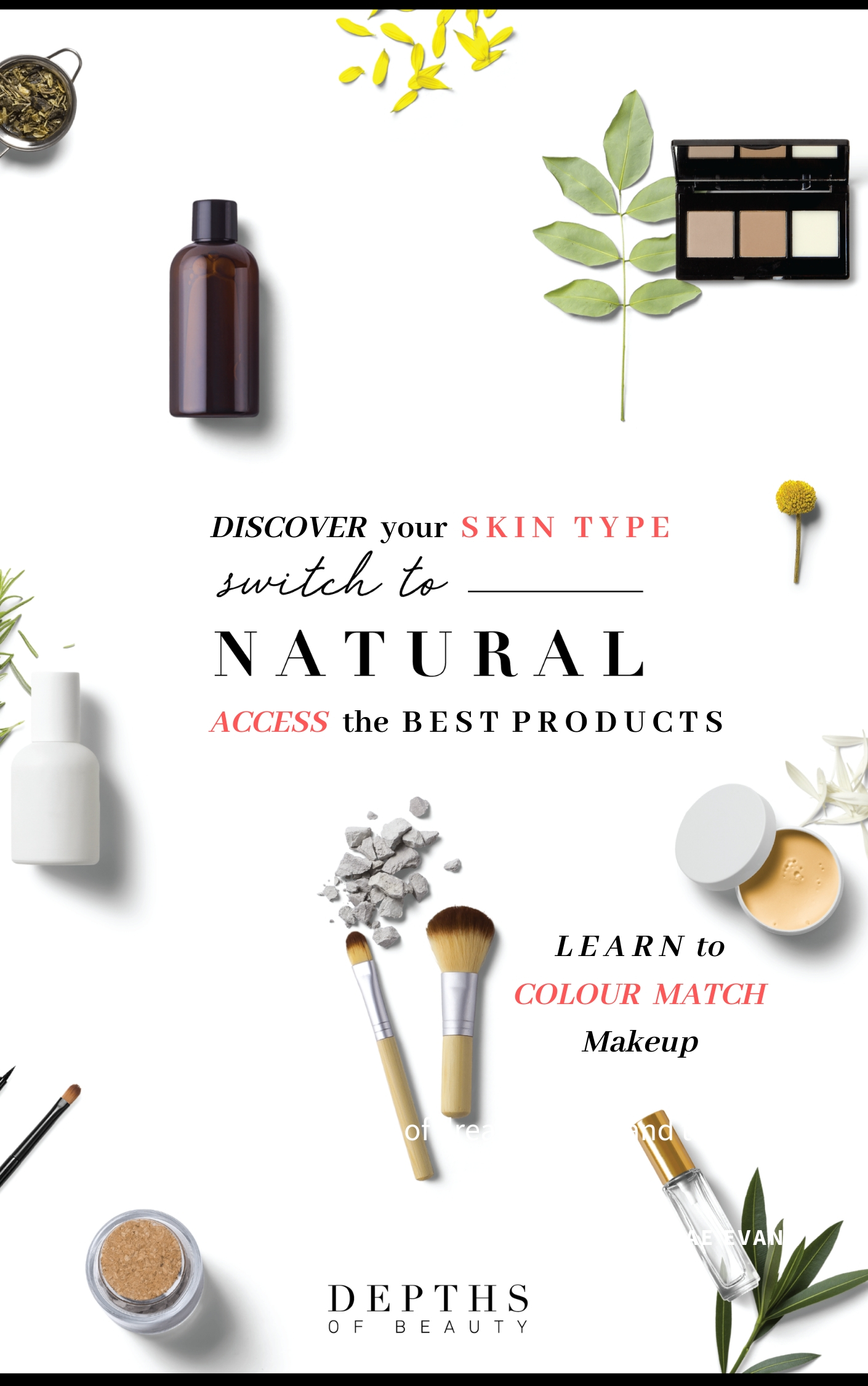 Switch To Natural (2).jpg